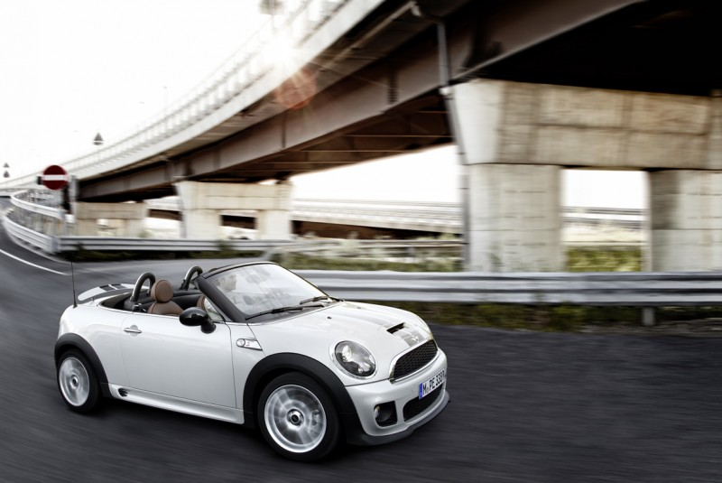 197-Mini-Roadster-portada.jpg