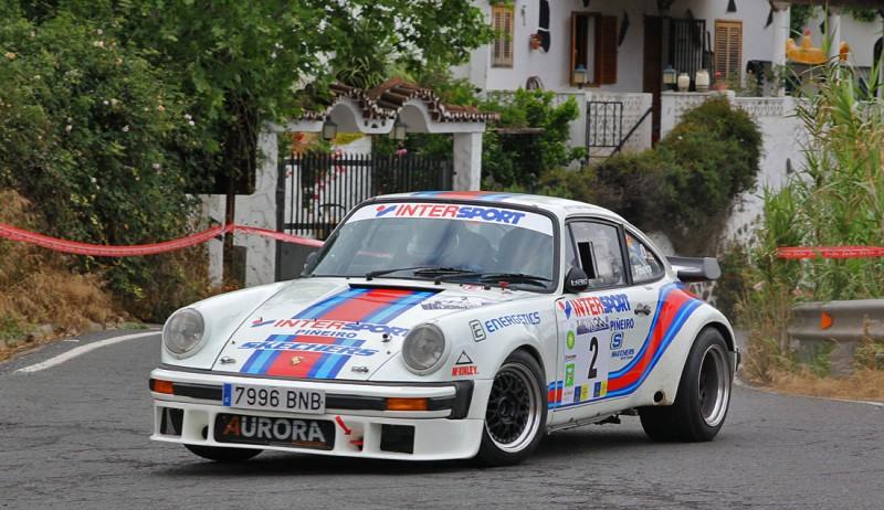 286-historic-rally-gc.JPG