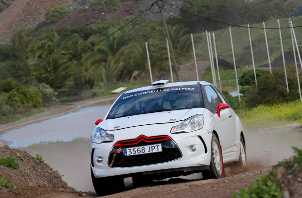 FIA European Rally Championship: Temporada 2018 - Página 3 P1c6sommfokqni1s2njo6k1od23