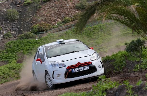 FIA European Rally Championship: Temporada 2018 - Página 3 P1c6sommfords1p0ui08tbnac39