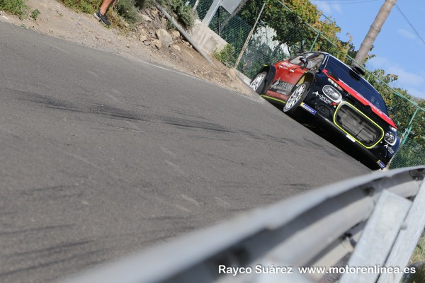 ERC + SCER + CERA: 44º Rallye Islas Canarias [26-28 Noviembre] - Página 2 P1enra5mji17cdq691tlc7uhpudp