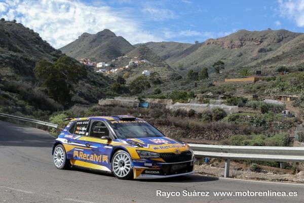 ERC + SCER + CERA: 44º Rallye Islas Canarias [26-28 Noviembre] - Página 2 P1enra5mji18daf1q1a8nun81otnm