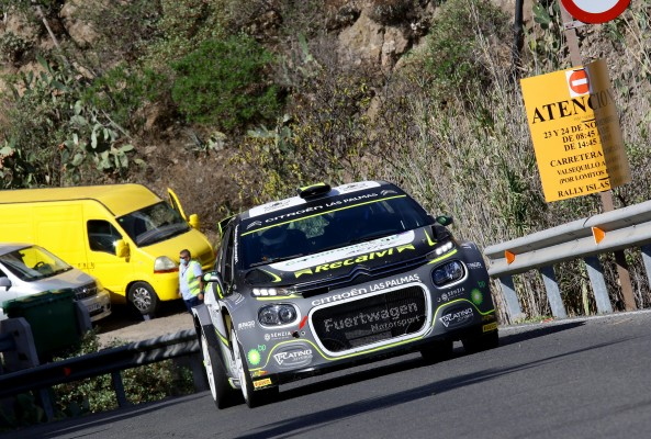 ERC + SCER + CERA: 44º Rallye Islas Canarias [26-28 Noviembre] - Página 2 P1enra5mji18qb1ij517pihqa18731h