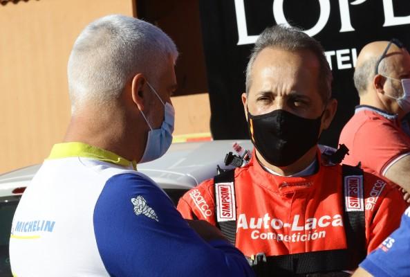 ERC + SCER + CERA: 44º Rallye Islas Canarias [26-28 Noviembre] - Página 2 P1enra5mji1h8n61g18ud11ql5de18