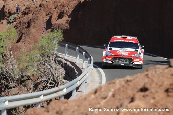 ERC + SCER + CERA: 44º Rallye Islas Canarias [26-28 Noviembre] - Página 2 P1enra5mji4tehnq1r8koit1nfbj