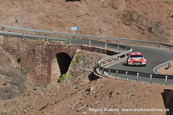ERC + SCER + CERA: 44º Rallye Islas Canarias [26-28 Noviembre] - Página 2 P1enra5mji67k1uu311hg1vpt1dp2g