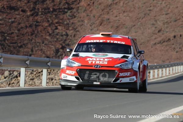 ERC + SCER + CERA: 44º Rallye Islas Canarias [26-28 Noviembre] - Página 2 P1enra5mjibcp1mm51uau1ert1773e