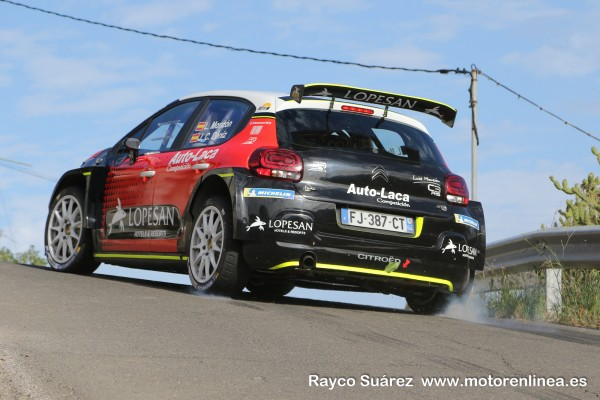 ERC + SCER + CERA: 44º Rallye Islas Canarias [26-28 Noviembre] - Página 2 P1enra5mjic6f13ml12di83f18n8o
