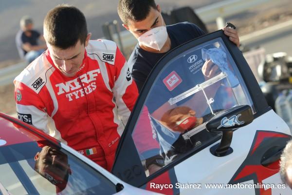 ERC + SCER + CERA: 44º Rallye Islas Canarias [26-28 Noviembre] - Página 2 P1enra5mjijohsu517rk1mvm1uehc