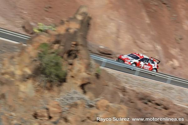 ERC + SCER + CERA: 44º Rallye Islas Canarias [26-28 Noviembre] - Página 2 P1enra5mjikao1cik1mlc982p4oh