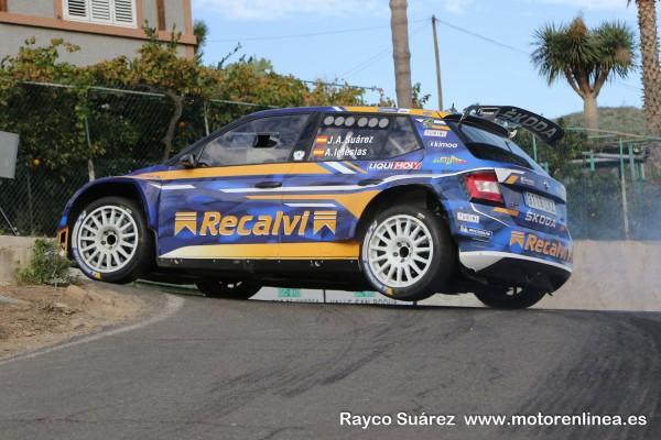 ERC + SCER + CERA: 44º Rallye Islas Canarias [26-28 Noviembre] - Página 2 P1enra5mjiqka1qhr11vk1ofc1n24r
